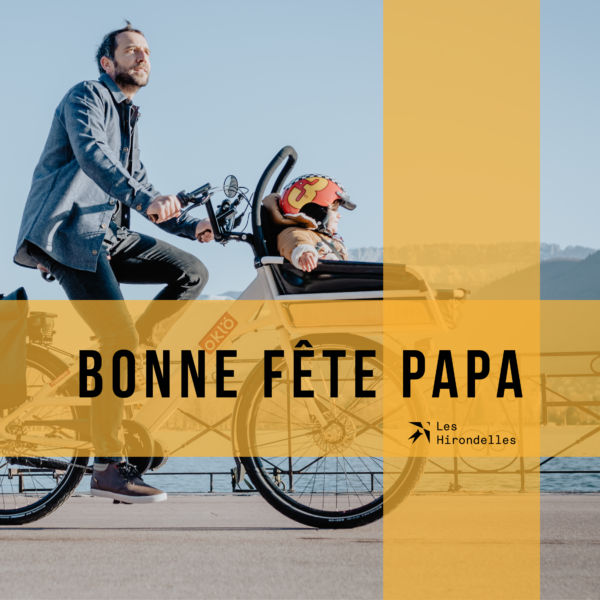 Carte_KDO_2020_Bonne Fete_papa_recto